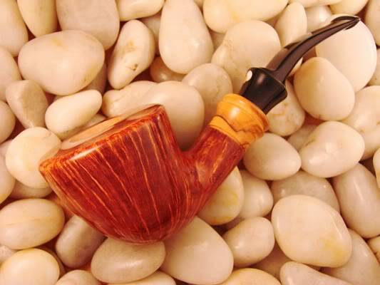 Hey Finally Decided on My New Pipes Cavicchi_brown_sm_210_sdl_stem_