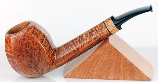 Hey Finally Decided on My New Pipes Flmi1220a