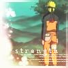 رمزيات لنارتو Naruto01jg0