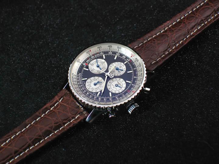 La montre du vendredi 22 septembre 2006 1156719722810_667_Breitling_Navitim