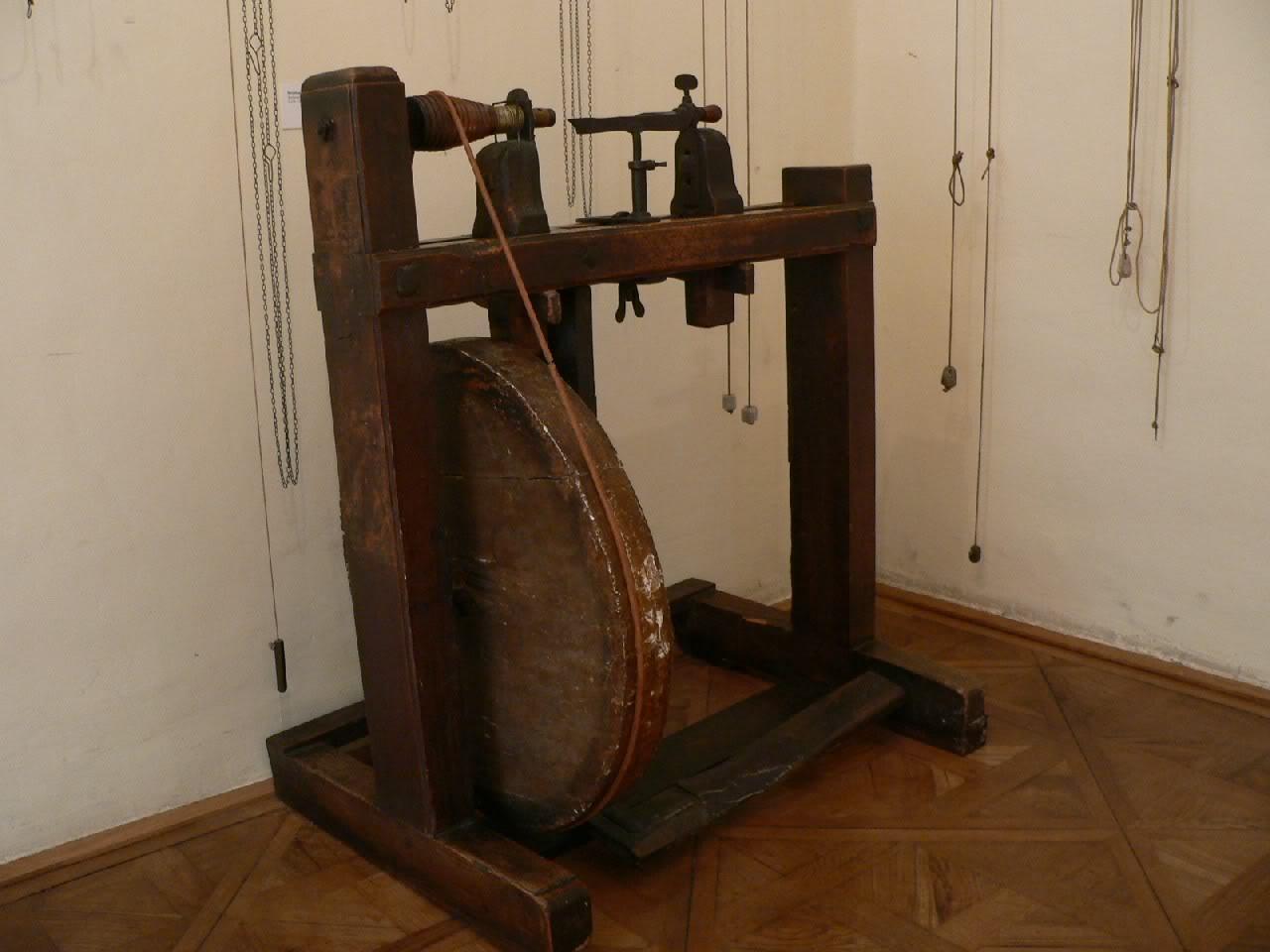 Allons au musée, à Vienne, en Autriche P1040347