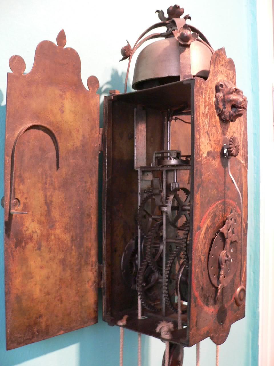 Allons au musée, à Vienne, en Autriche P1040385