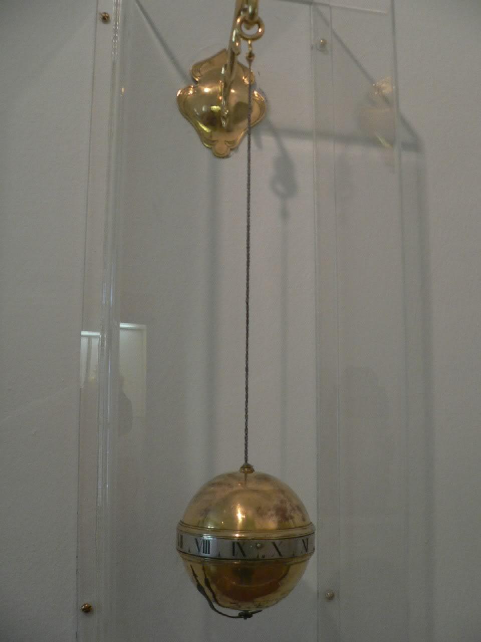 Allons au musée, à Vienne, en Autriche P1040388
