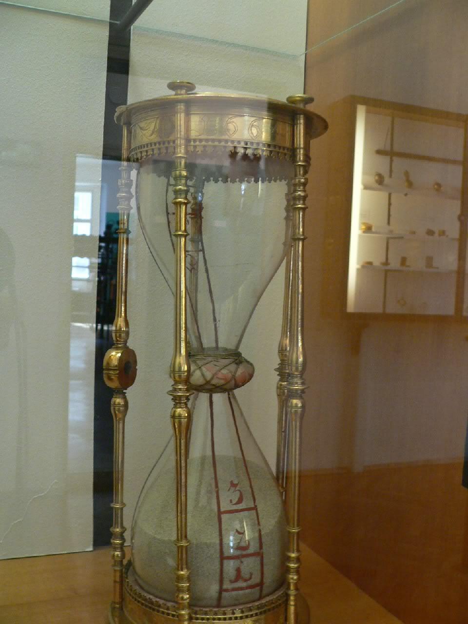 Allons au musée, à Vienne, en Autriche P1040393