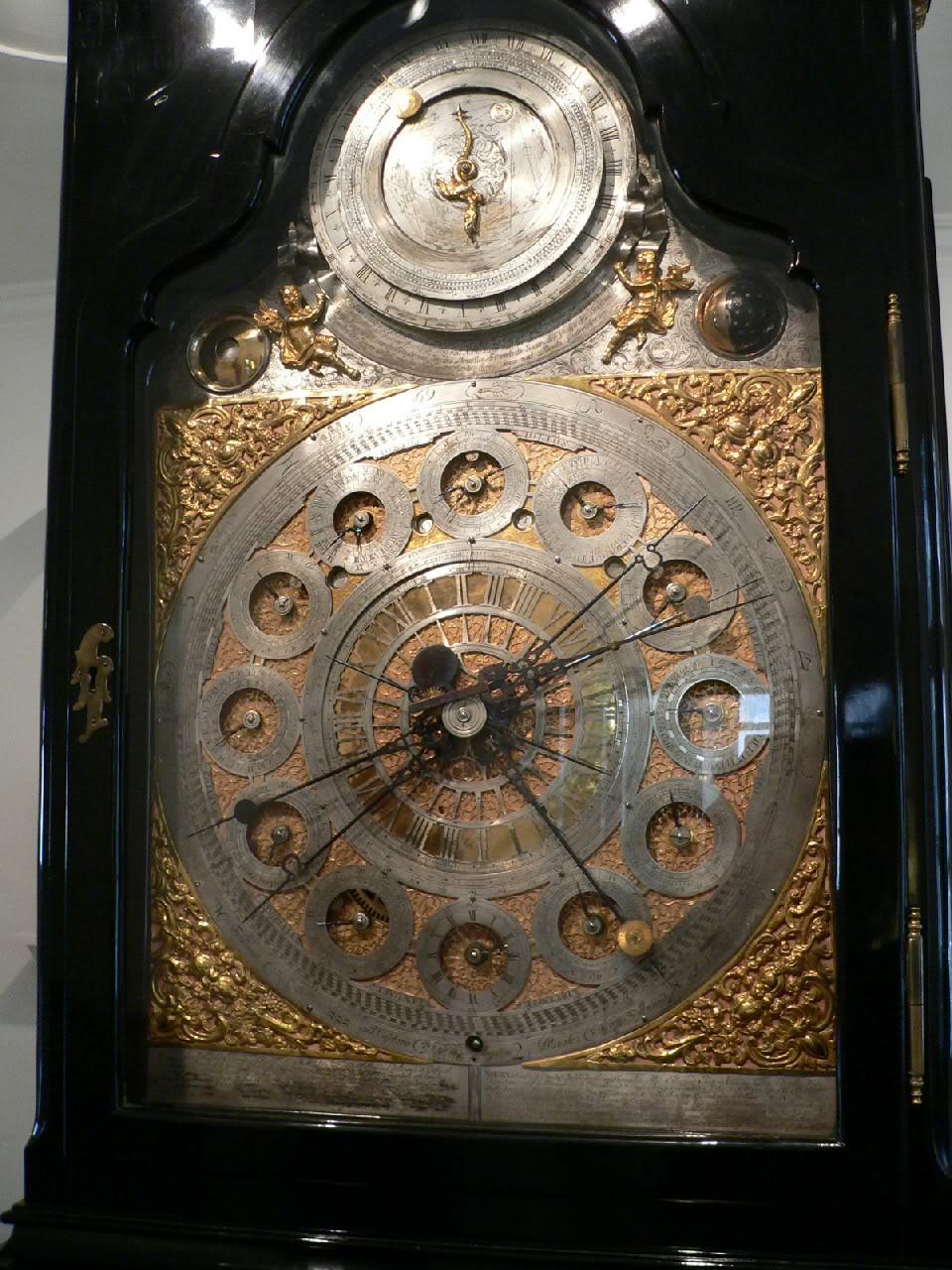 Allons au musée, à Vienne, en Autriche P1040396