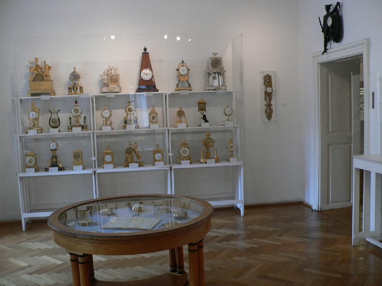 Allons au musée, à Vienne, en Autriche P1040410