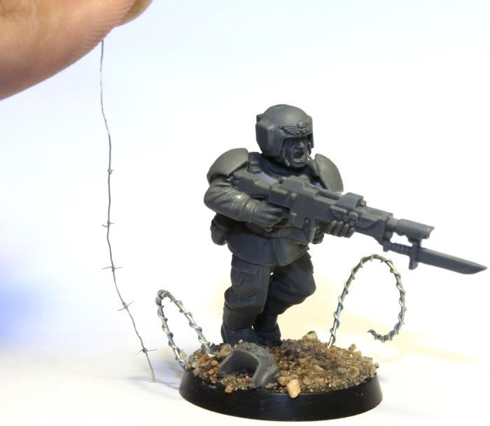 Proyecto guardia imperial round 2: Korps de la muerte de Krieg - Página 2 _MG_6787
