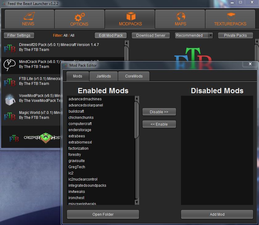 How to Start Playing InfinityMC EditModpack_zps3da84f4a