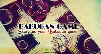 Bakugan fanclub Banner_bakugangame