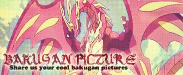 Bakugan fanclub Banner_bakuganpicture