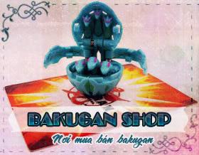 Bakugan fanclub Banner_bakuganshop