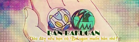 Giao dịch Banner_banbakugan