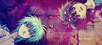 Bakugan fanclub Banner_thaoluanbakugan