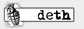 [IMG]random stuff Dethnewsigfix