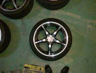 MAAS rims and tires Rims2