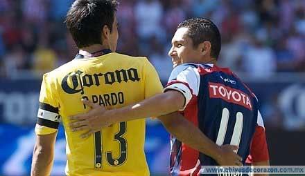 Moments which define Football 6399_grande