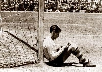Moments which define Football Tubo-gomez