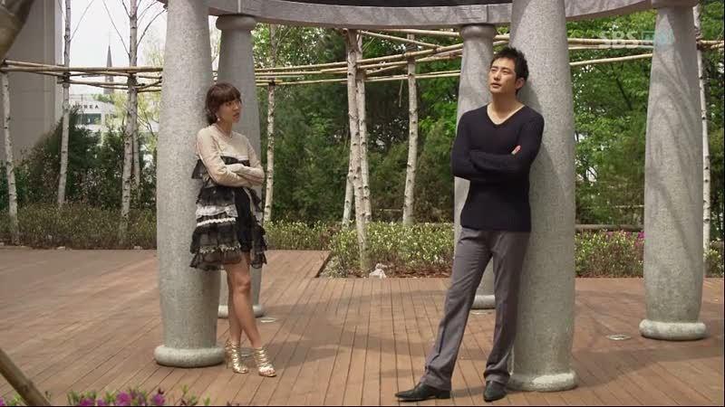 Capture de drama - Page 3 PP12-00050