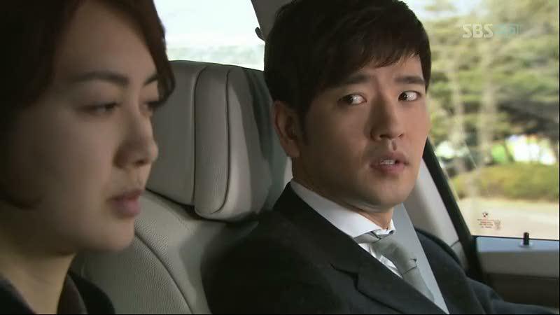 Сериалы корейские - 8 - Страница 7 49days06-00315