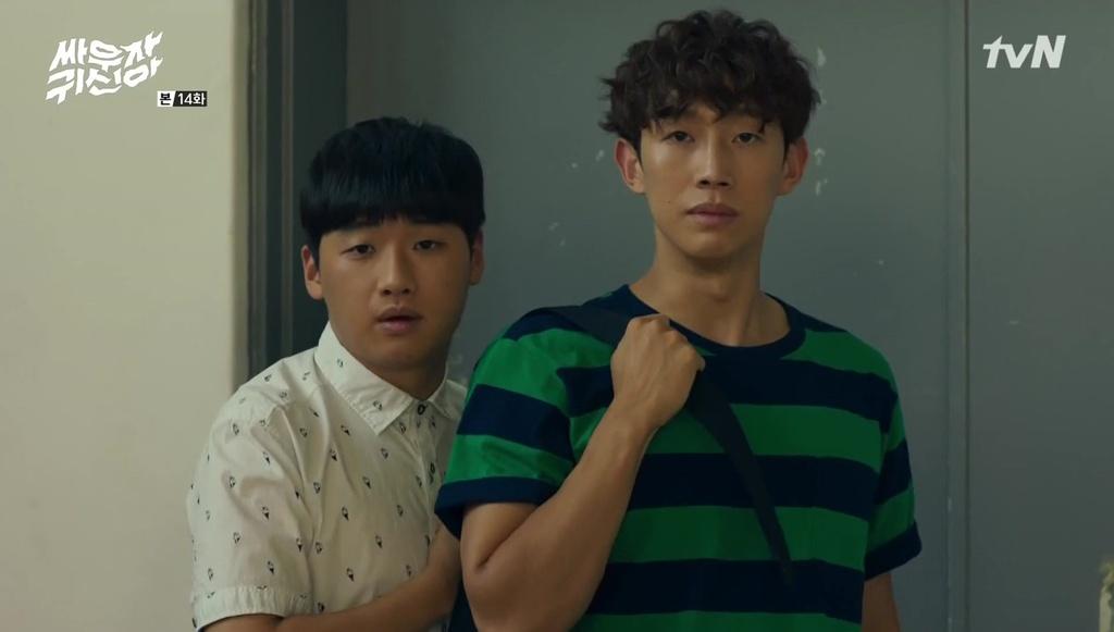 Сериалы корейские - 14 - Страница 11 BIOGhost14-00016