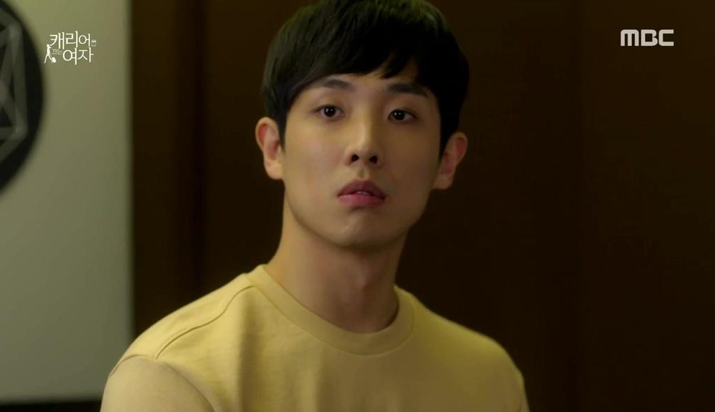 Сериалы корейские - 14 - Страница 19 SuitcaseEp01-00884