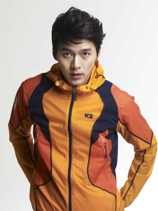 Kim Hyun Bin HyunBin10