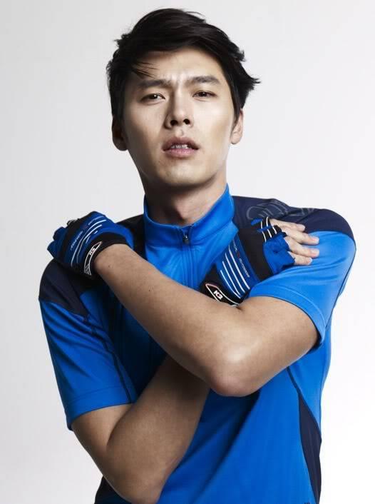Kim Hyun Bin HyunBin12