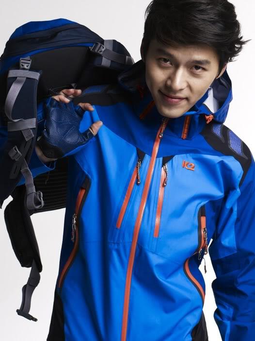 Kim Hyun Bin HyunBin13