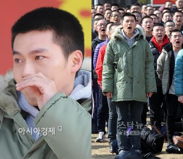 Nossos maridos made in Ásia - Página 10 HyunBin5