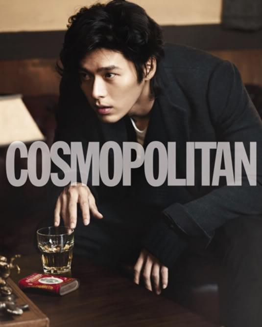 Hyun Bin (Хьон Бин)  HyunBin_Cosmo3