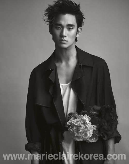 Kim Soo Hyun KimSooHyun6