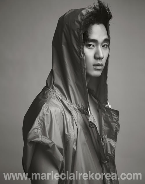 Kim Soo Hyun KimSooHyun7