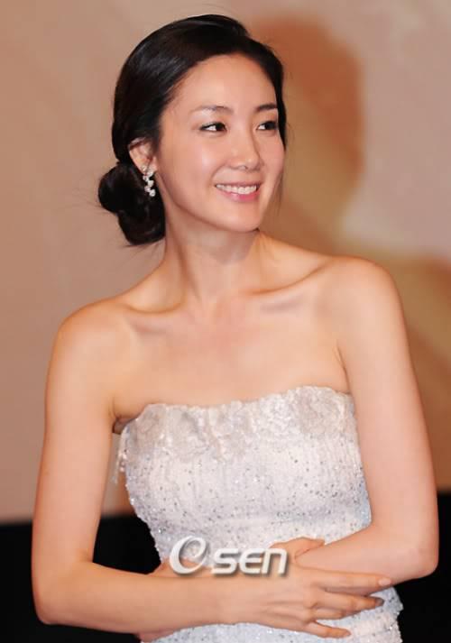 [KA] Yoon Sang-hyun cast as Choi Ji-woo's leading man ChoiJiWoo8