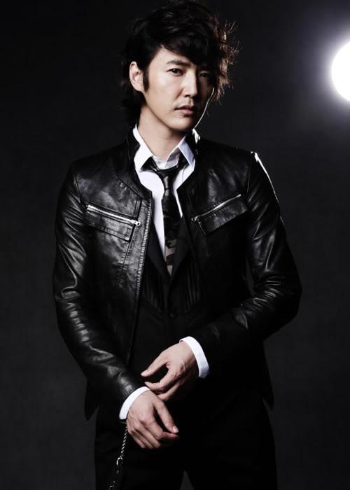 [KA] Yoon Sang-hyun cast as Choi Ji-woo's leading man YoonSangHyun1