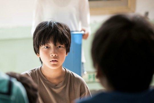 Vanishing Time: A Boy Who Returned Vtime2