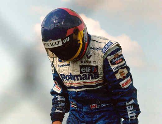 Jacques Villeneuve fan club N655775833_1325513_4157