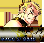 Mago Sem Guild