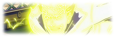 Zero - Inicio da Jornada Lighting-Body