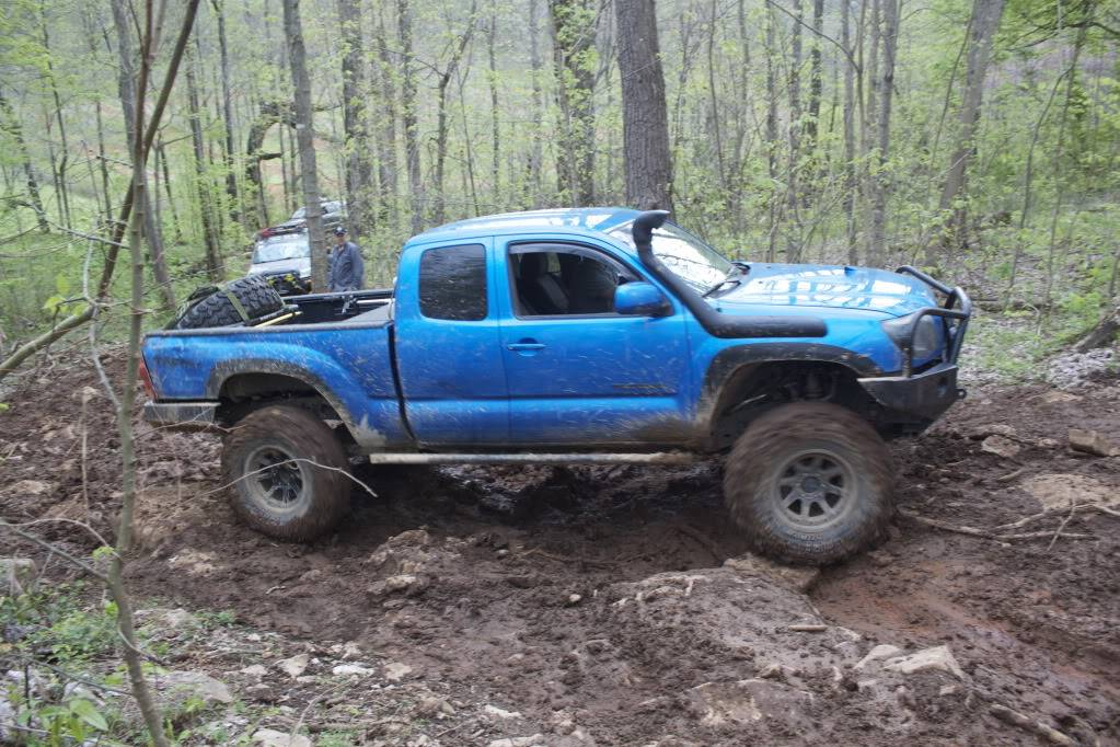 poser truck build 34f46b85