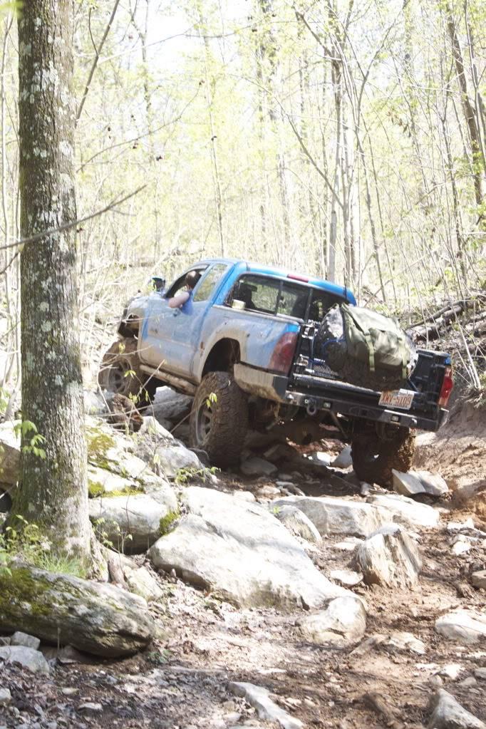 poser truck build 4ccd6e21