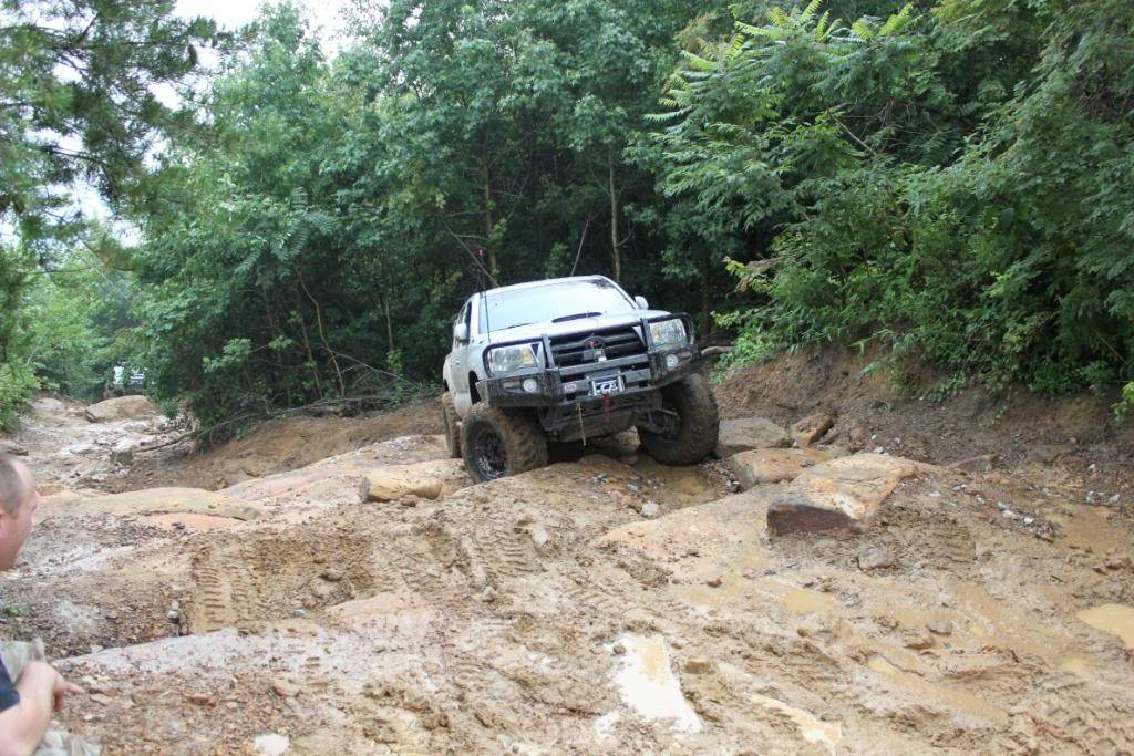 poser truck build IMG_4416