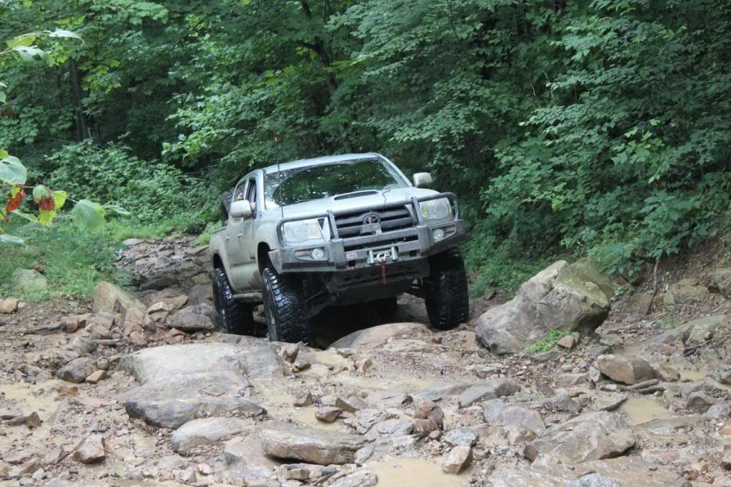 poser truck build IMG_4459