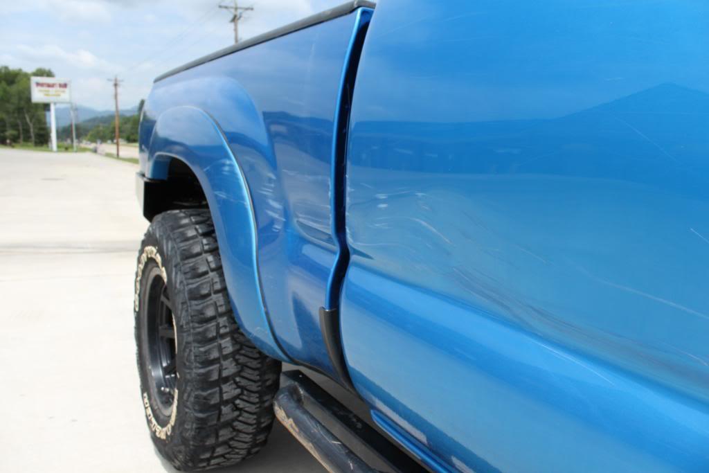 poser truck build IMG_4483