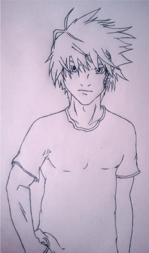 Raiden Arashi 2011-05-07211308