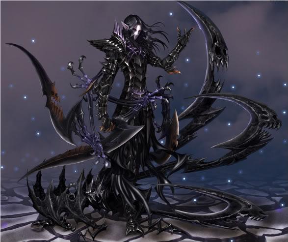 Yukio Kuroi Anima__Ophiel_the_fallen_Angel_b-2