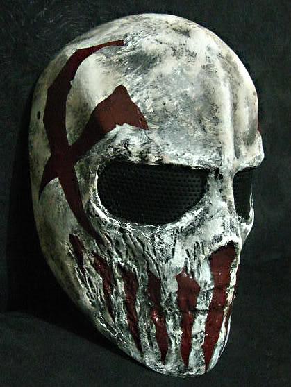 Ayumu Kazuki Mask_MTX_Elliot_Skull_lg