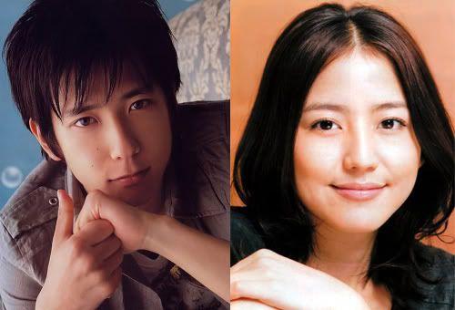 Rumor: Nino y Masami tronaron?? Nino_Masami