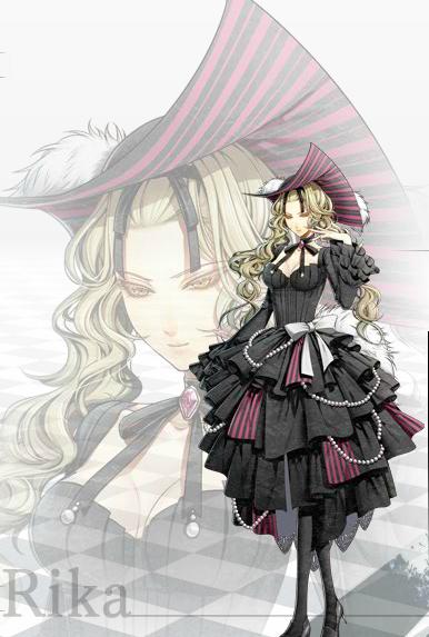 Character look-alikes 5092-1778632844w343