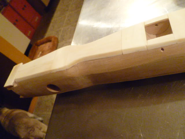 Central European Crossbow, just starting - Page 2 Boneedging0022