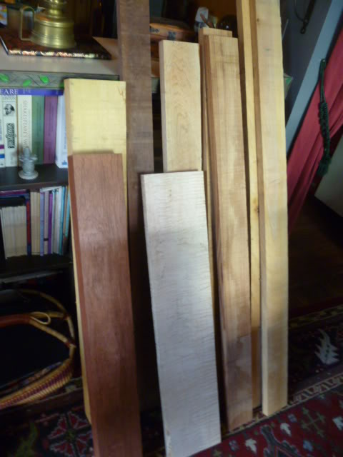 Kid in a candy shop - new haul of wood Hardwood0202
